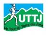 logo-UTTJ