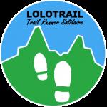 lolotrail