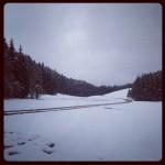 Eco Trail 36km