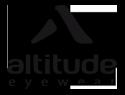 altitude_eyewaer