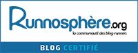 Blog_certifie_Runnosphere_200_pixels