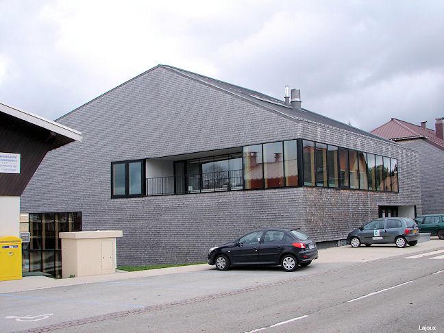 Lajoux-maison-du-parc