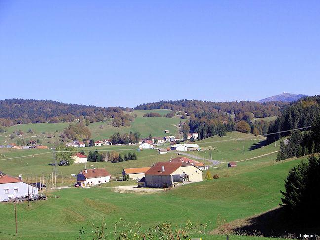Lajoux012