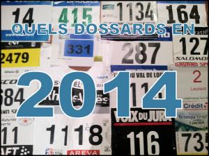 dossards2014