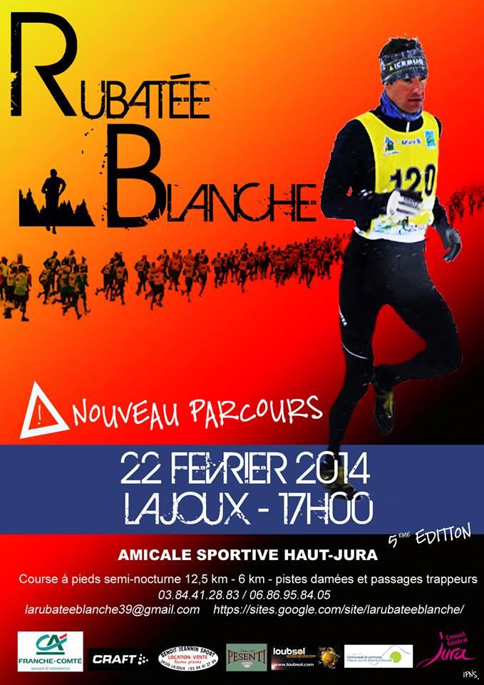 rubatee_blanche_2014_afiche