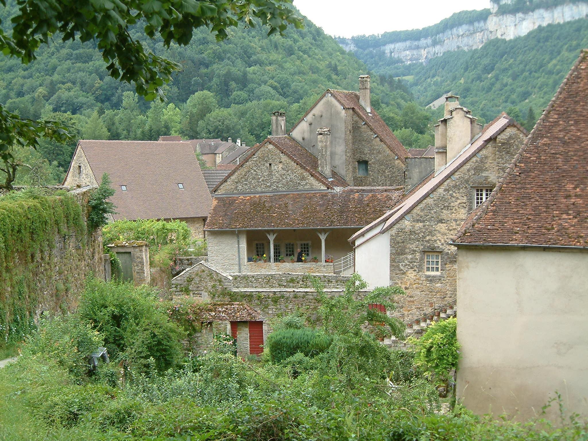 Village_de_Baume-les-Messieurs