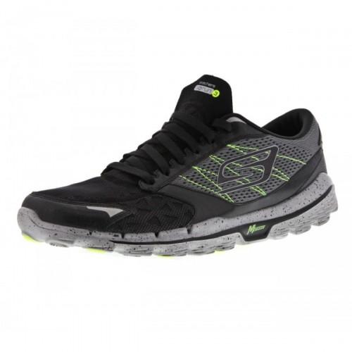 chaussures-homme-skechers-gorun-3-e1398243784291
