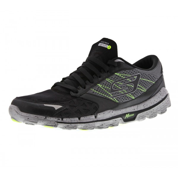 Chaussures Running Homme Skechers