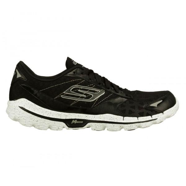 chaussures-homme-skechers-gorun3