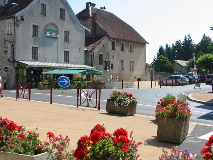 clairvaux-centre1
