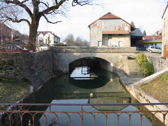 clairvaux-pont