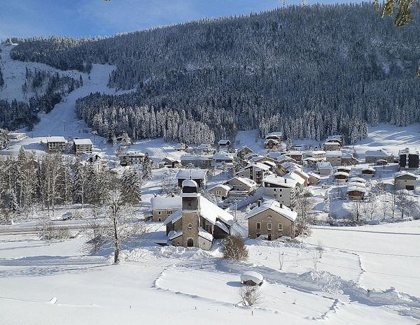 mijoux_vue_village