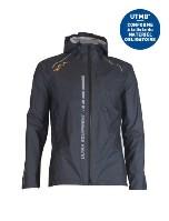 Ultra-Rain Jacket WAA