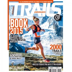 trails-endurance-book-2015