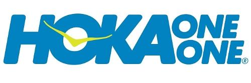"""Résultat de recherche d'images pour """"hoka logo"""""""