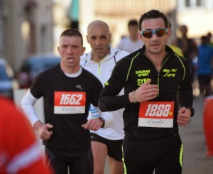 SEMI .10KM BOURG 471