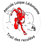 logo_ALL_trail_reculees_150px