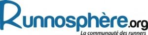 Logo Runnosphere