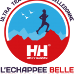 Echappee-Belle-Helly-Hansen
