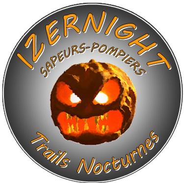 Logo_Izernight