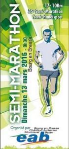 20160313-semi-marathon-et-10-km-de-bourg-en-bresse