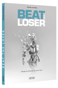 beat_the_loser