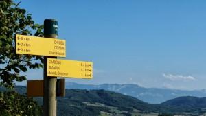 Panneau PDIPR-Vue Alpes_VDD Expansion
