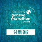 baniiere geneve marathon2