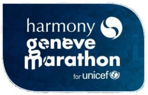 Prépa Marathon : l'heure du bilan