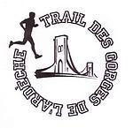 logo-trail-gorges-ardeche