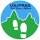 LOLOTRAIL ... Le Trail Made In Jura