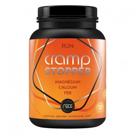 cramp-stopper