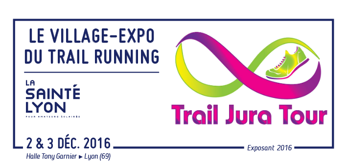 saintelyon-2016_village-expo-du-trail-running_signature-mail_tjt