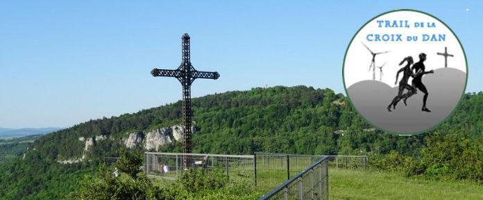 Trail de la Croix du Dan