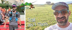 OTTHB – Trail des 7 Monts