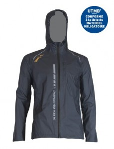 ultra-rain-jacket-capuche
