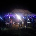 tvdl - 05 - nocturne - ravito