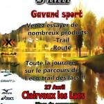 Salon Jura Trail