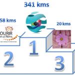 podium paris - 13-04-13