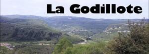 La Godillote