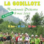 La Godillote 2013