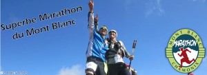 Superbe Marathon du Mont Blanc