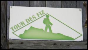 Tour des Fiz