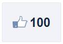 100_j_aime_fb