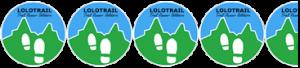 eval_lolotrail