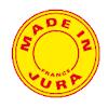 MIJ-Logo-Coul-2011