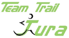 logo TTJ-78px