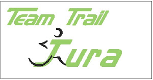 logo TTJ