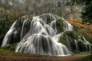 Cascade-de-Tufs-Baume-les-messieurs-Jura1