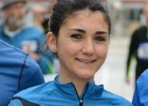 Marion Hugonnet